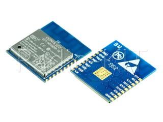 WIFI для Ардуино ESP-WROOM-02 (ESP-13) Модуль
