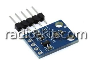 Датчик интенсивности света для Ардуино GY-2561 (HW-615) Модуль