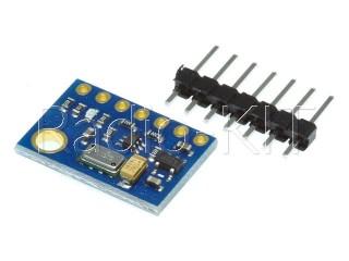 Датчик давления для Ардуино GY-63 (MS5611) Модуль