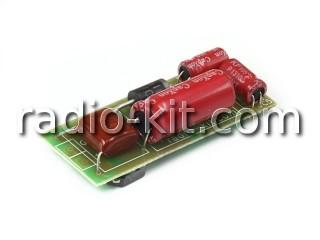 Конвертер PoE DC-DC M218 Модуль