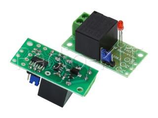 Устройство управления насосом M239.1 Модуль