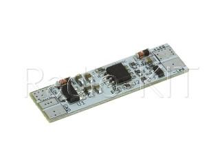 Сенсорный диммер с выносным сенсором I= 3A, M309DC модуль