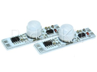 PIR сенсор для профиля I=5A, M320