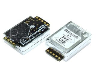 Датчик газа СО2 S8-0053 Модуль